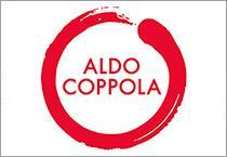 ALDO_COPPOLA