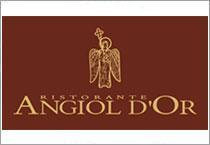 ANGIOL_D'OR