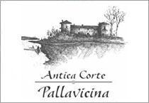 ANTICA_CORTE_PALLAVICINA