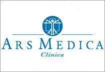 ARS_MEDICA_CLINICA