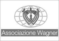 ASSOCIAZIONE_WAGNER