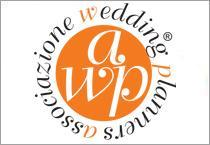 ASSOCIAZIONE_WEDDING_PLANNER