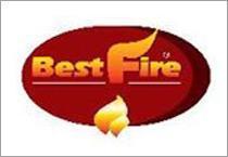 BEST_FIRE