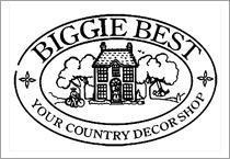 BIGGIE_BEST