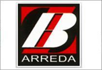 BIZETA_ARREDA