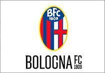 BOLOGNA_FC