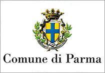COMUNE_DI_PARMA