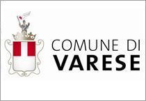 COMUNE_DI_VARESE