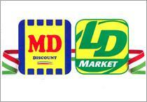 LD_MD_DISCOUNT
