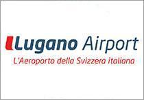 LUGANO_AIRPORT