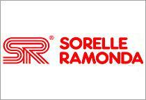 SORELLE_RAMONDA