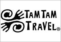 TAMTAMTRAVEL