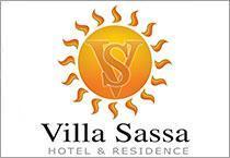 VILLA_SASSA